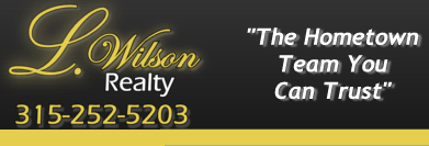 L. Wilson Realty