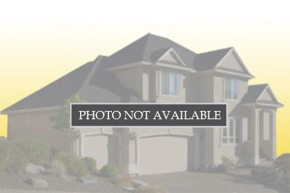 1385 Great Gully, Springport,  for sale, L. Wilson Realty